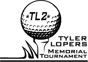 Tyler Lopers Memorial